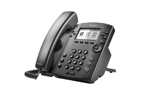 Polycom V-IP6310